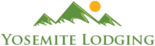 Yosemite Lodging